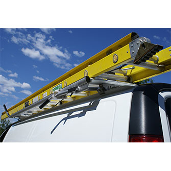 a_hrefhttptruckandvanshelvingcomproductsladderracks2ladder_racksa