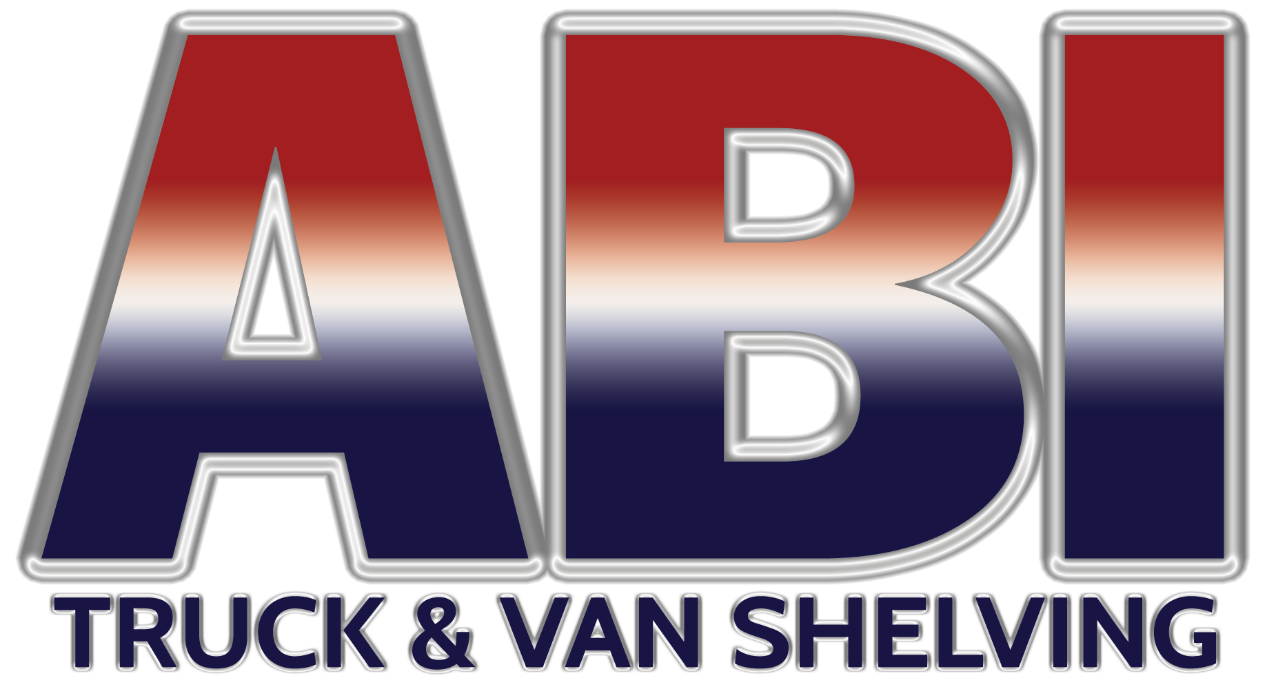 ABI Truck and Van Shelving